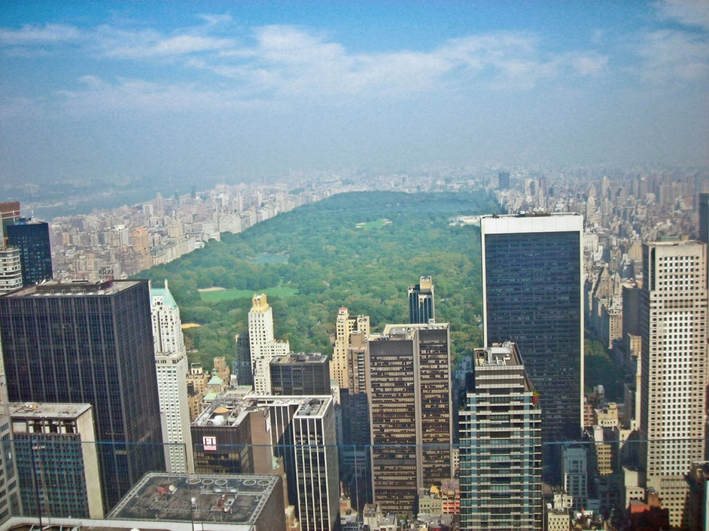 Central_Park_from_Rock