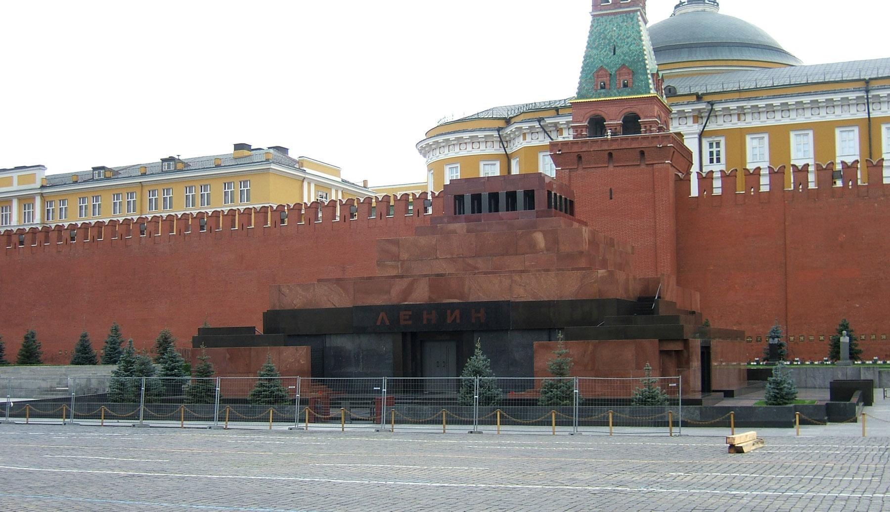 Interiorul Teatrul Bolshoi din Moscova