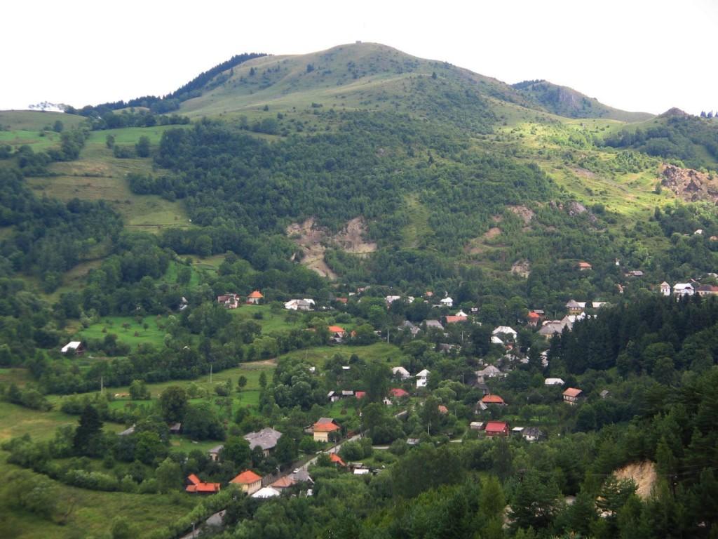 Roșia Montană 2