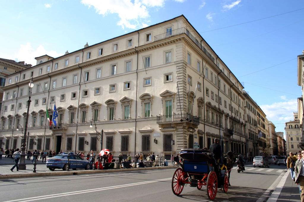 Roma_Piazza_Colonna