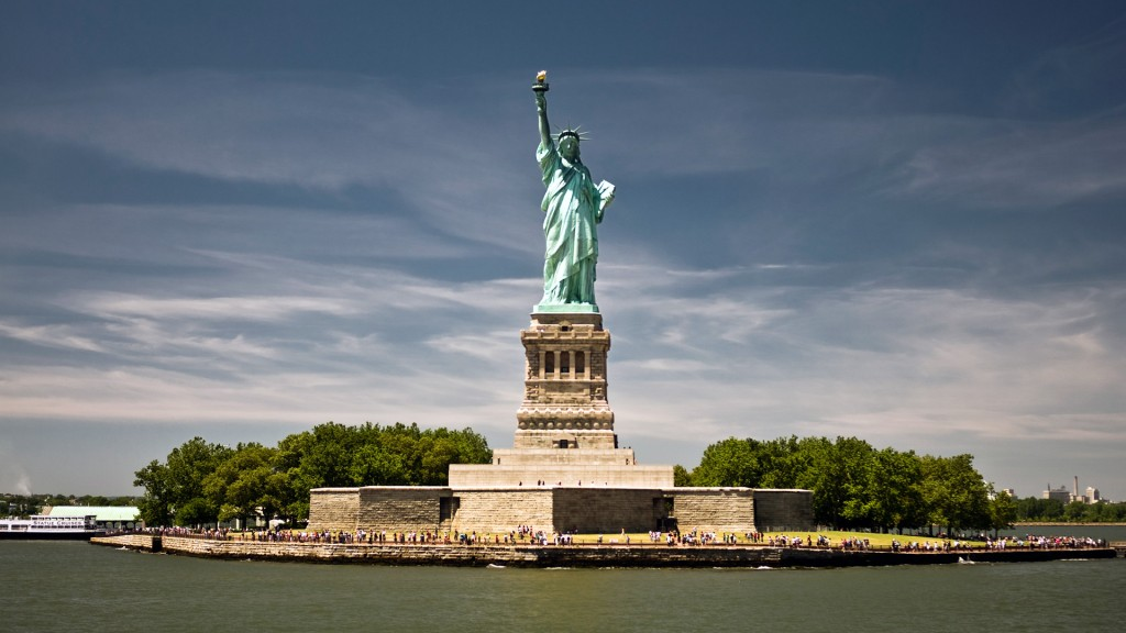 statue-of-liberty-484565