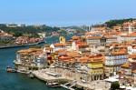 Amestesc de nou si vechi in Portugalia