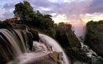 Cascada Victoria