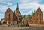 Castelul Frederiksborg