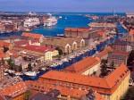 Danemarca, o țară care și-a păstrat moștenirea istorică