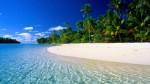 Maldivele, un colț de rai