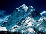 Masivul Everest