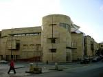 Muzeul Scoţia din Edinburgh deţine numeroase exponate ineresante