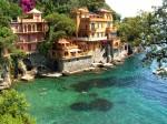 Portofino, o vacanță magnifică