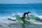 Sport si relaxare in Indonezia