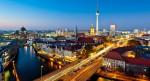 Berlin, oraşul artiştilor