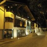 Cazinoul din Seefeld