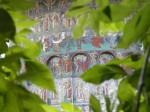Credință și culoare în Bucovina