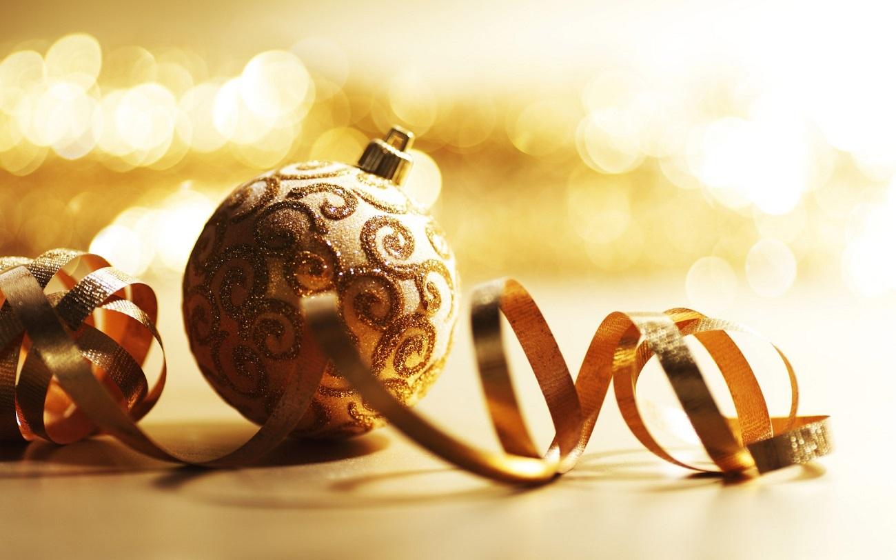 Diversitatea obiectelor decorative fac din Pomul de Crăciun o extensie a personalității