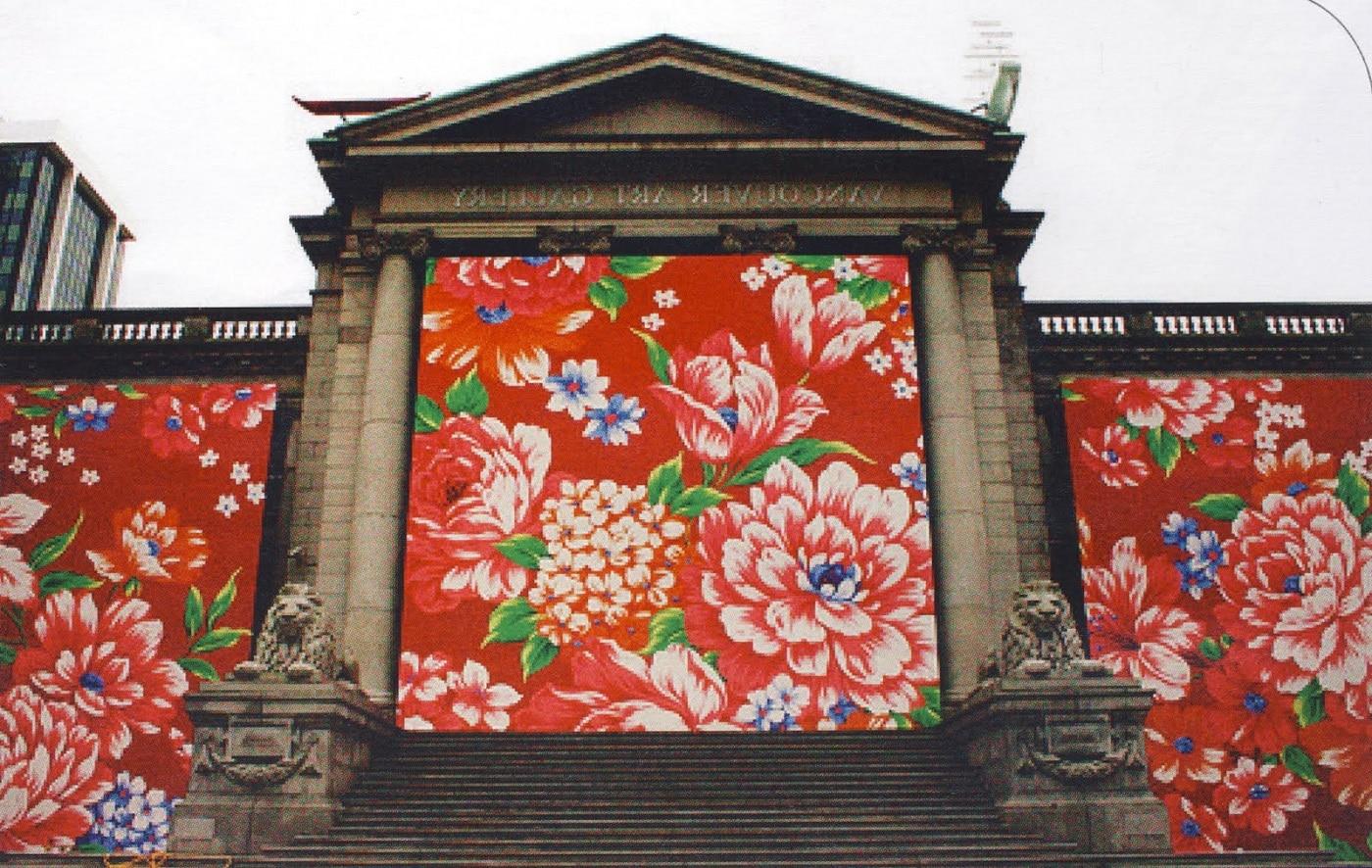 Galeria de Artă din Vancouver