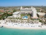 Hotel Riu Palace din Aruba