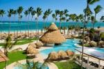 Imagine exotică din Republica Dominicană