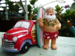 Insulele Hawaii, ce mai destinații de Crăciun