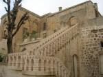 Kirklar Kilisesi, Mardin