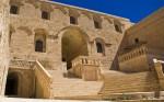 Mănăstire din Mardin