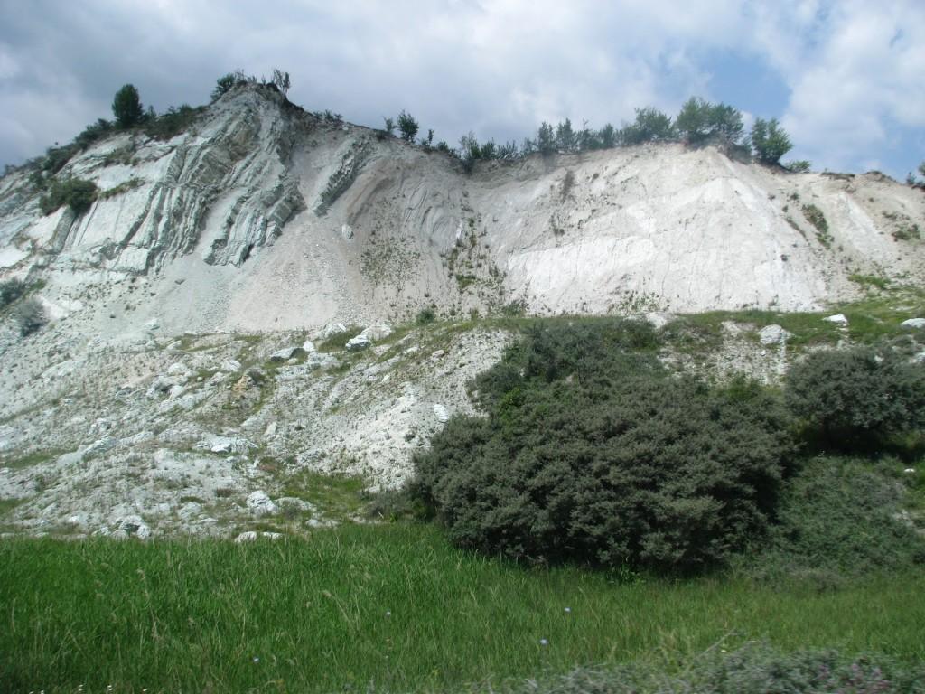 Muntele de sare