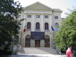 Muzeul Antipa prinde viață