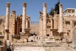 Ruinele Templului Zeiței Artemis