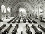 Sala principală a Union Station