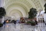 Union Station, azi unul dintre cele mai moderne terminale din SUA