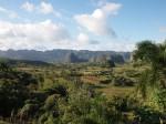 Valea Vinales, Cuba