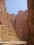 Marele Canion al Marocului
