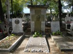 Cimitirul Bellu, locul de odihnă al marilor români