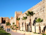 Maroc, o destinaţie exotică şi interesantă