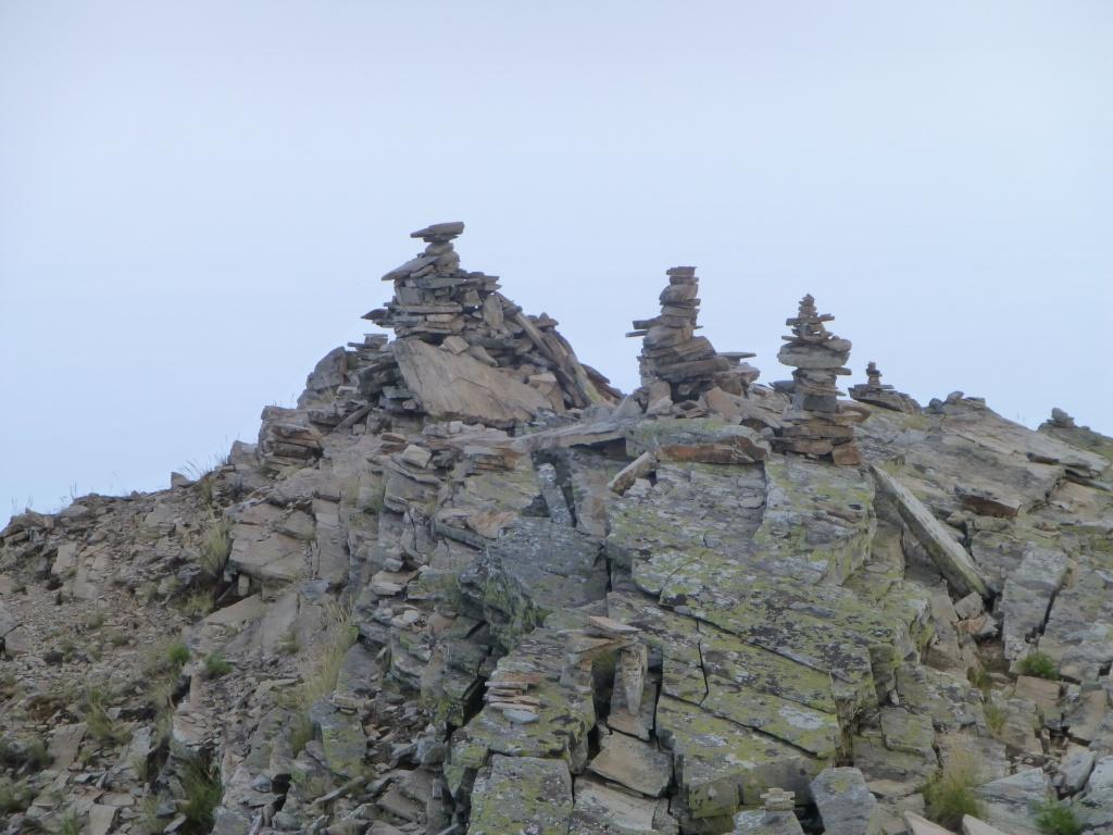 Muntele Ipsarion