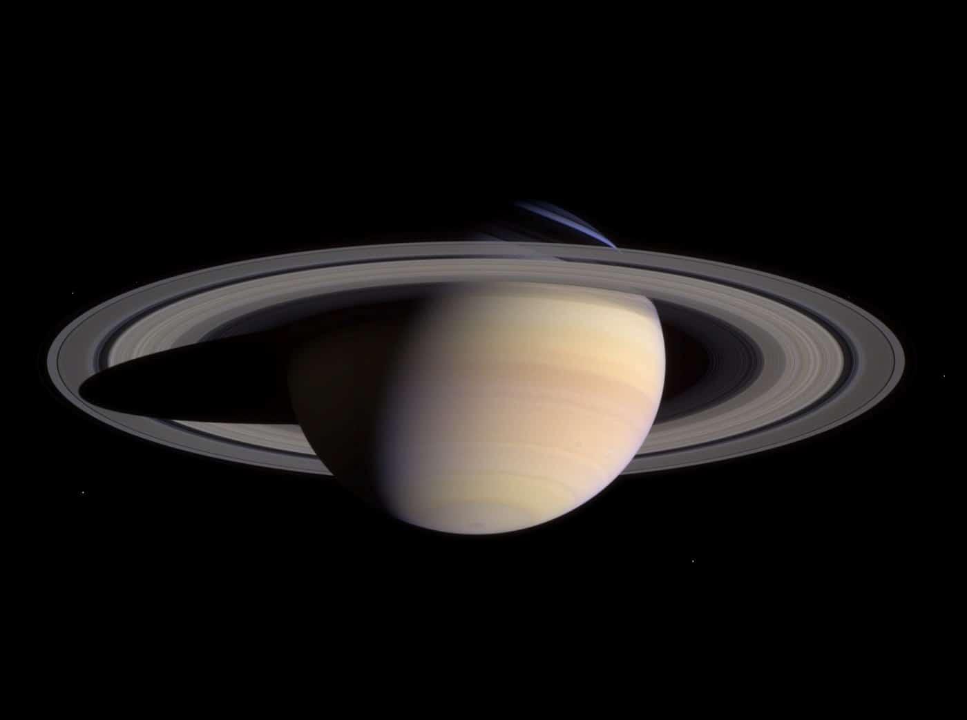 Planetariul Galileo Galilei aduce Universul mai aproape