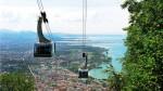 Priveliștea din Vorarlberg este superbă!