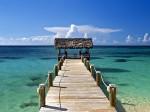 Nassau, Bahamas te va cuceri cu ape limpezi, plaje întinse și peisaje superbe