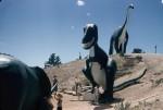 Viiinnn dinozauriii