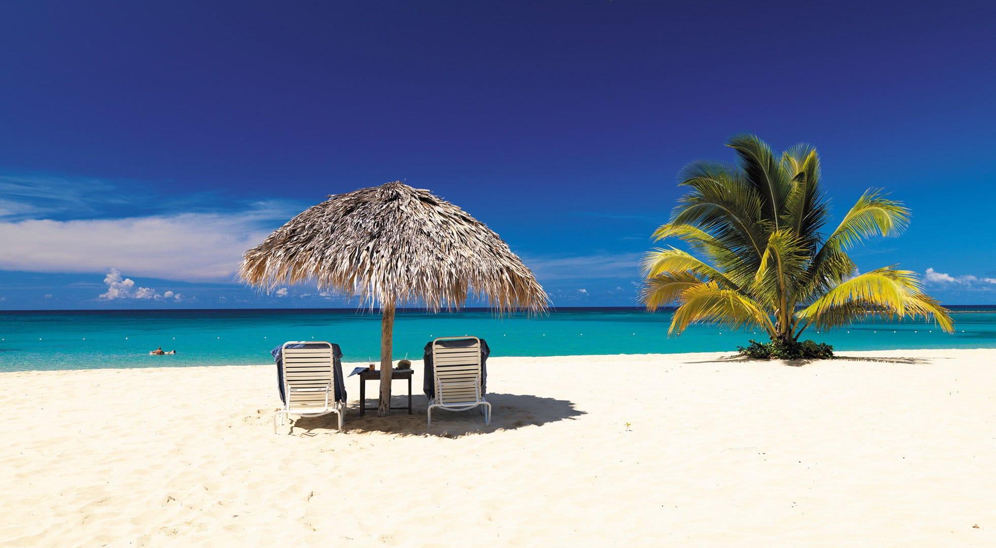 Jamaica, o destinație exotică de vis