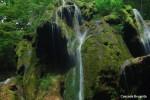 Cascada Beuşniţa, Cheile Nerei