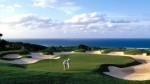 Teren de golf, deliciul turiștilor din Montego Bay