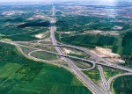 autostrada Egnatia Odos - cea mai rapidă porțiune din traseul București - Lefkada