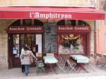 Meniu bogat și servire promptă, două calități esențiale pentru un restaurant