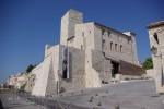 Muzeul Picasso, Antibes