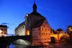 Numeroase poduri medievale înfrumusețează și mai mult apele râului