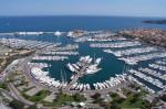 Portul Vauban, Antibes