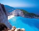 Insula Lefkada, Grecia - O destinație de vacanță cu plaje fine și mult aer curat