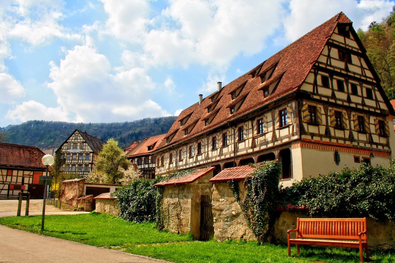 Elveția Baden tratament articular)