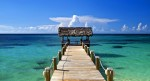 Un cadru romantic în Boracay