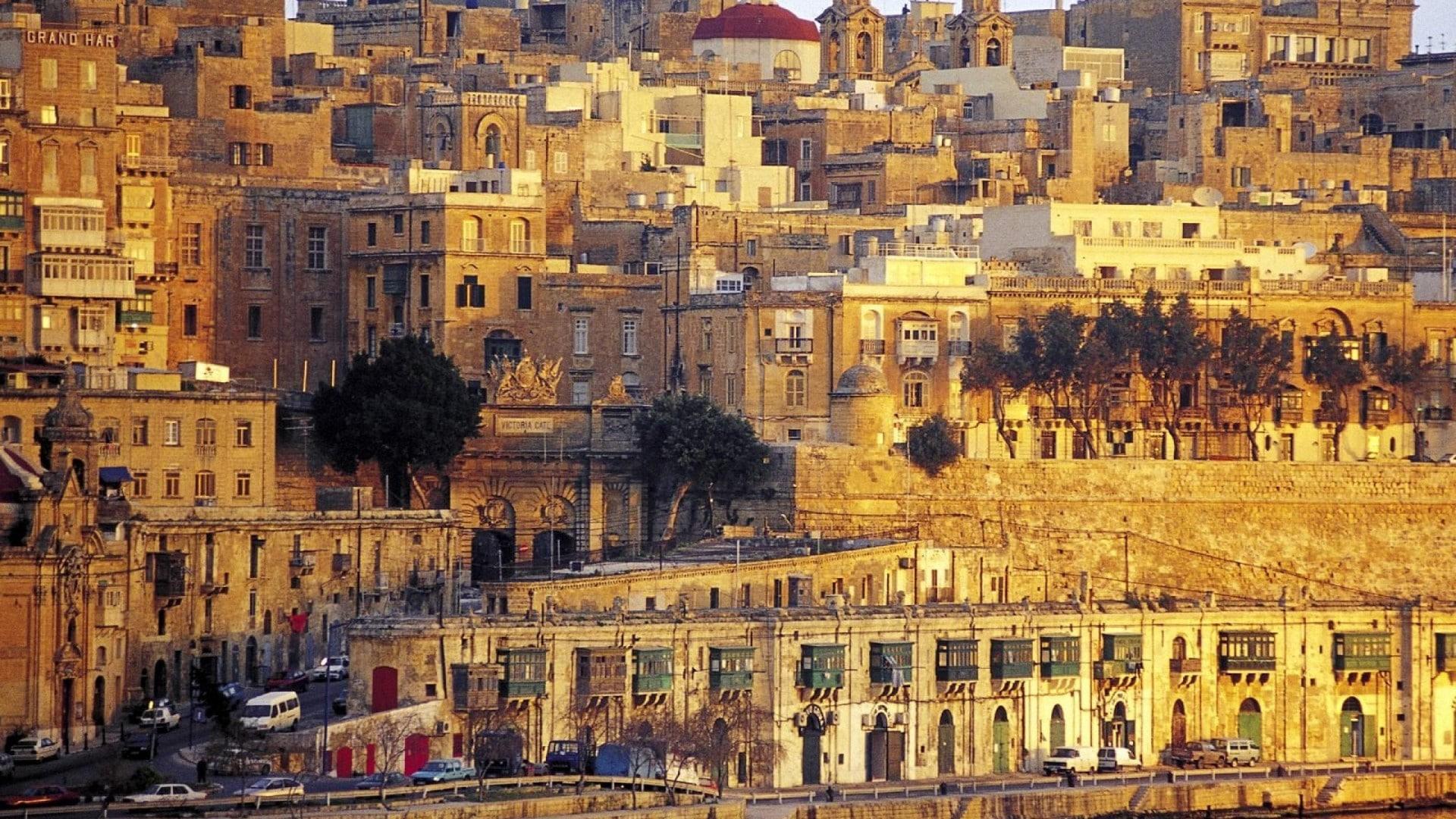 Valletta - O destinație de vacanță încărcată de istorie și cultură